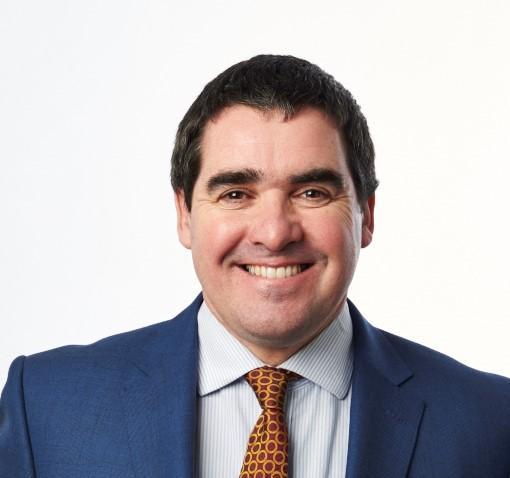 Dr Clive Black