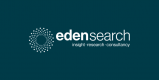 Eden Search & Select