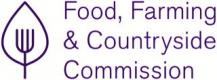 Food, Farming and Countryside Commission