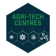 AgriTechCentres