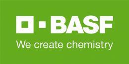 BASF Crop Protection