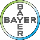Bayer CropScience