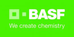 BASF Crop Protection