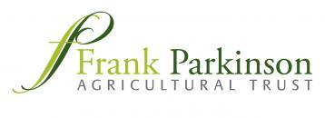 Frank Parkinson Agricultural Trust